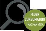 trasparenza Federconsumatori