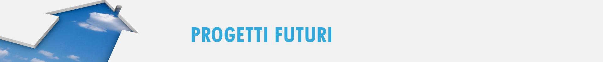 fondo-titolo-progetti-futuri
