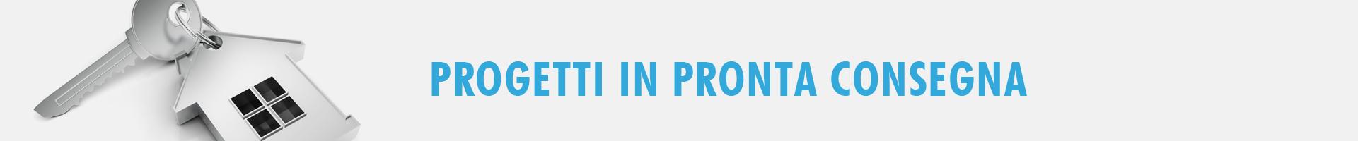 fondo-titolo-progetti-pronta-consegna